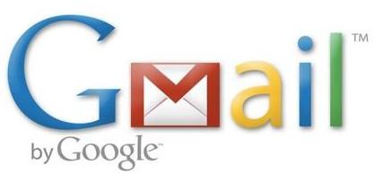 Gmail di Google soggetto alla pirateria