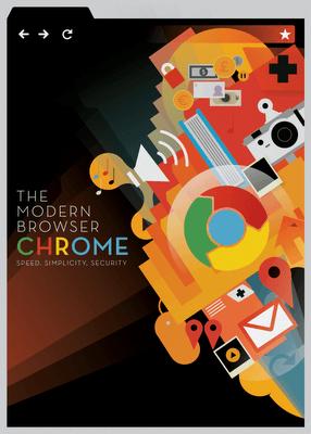 Google Chrome 6 stabile rilasciato