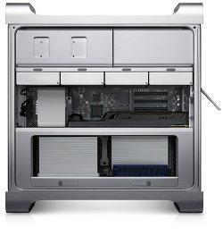 Schede Video per Grafici che Usano il Mac
