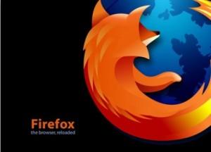 Errore -228 in Mozilla Firefox: Come Risolverlo