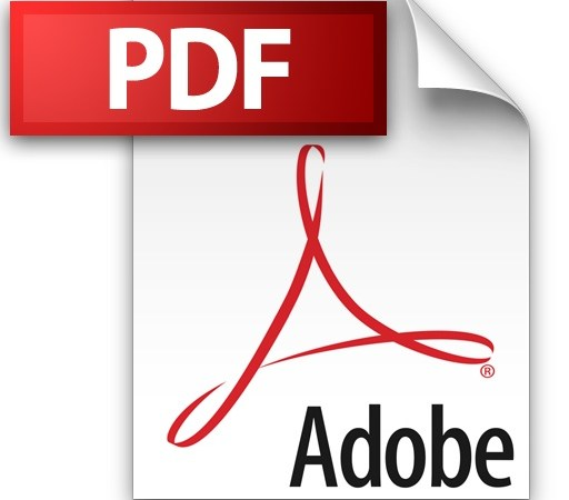 Come Unire File PDF Senza Installare Programmi