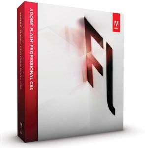 Adobe: Tool Conversione Contenuti Flash in HTML5