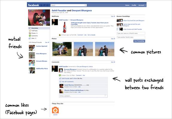 facebook_friends
