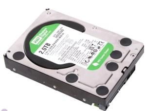 installazione e configurazione hard disk Interno