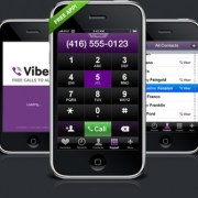 viber_iphone