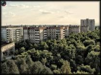 chernobyl_03_467x350