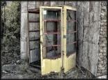 chernobyl_05_467x350