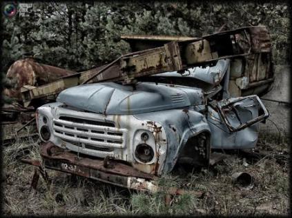 chernobyl_12_467x350