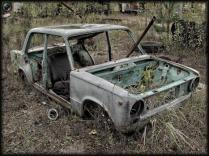 chernobyl_15_467x350