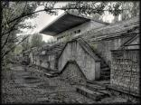 chernobyl_17_467x350