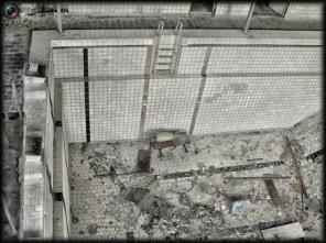 chernobyl_21_467x350