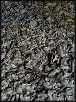 chernobyl_23_262x350
