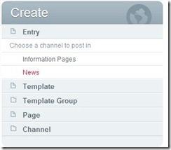 4create-channel-news-ExpressionEngine