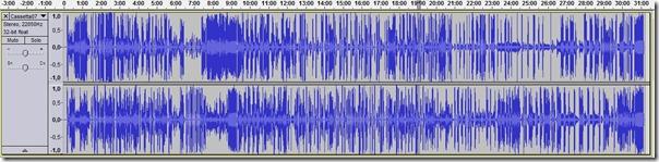 cassetta-audio
