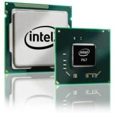 p67-chipset-express