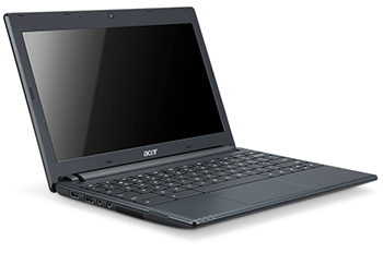 acer-zgb-leftangle