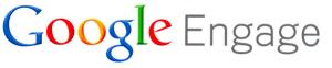 Google-Engage1