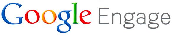Google Lancia il nuovo Servizio Google Engage