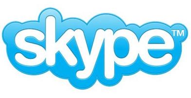 Skype adesso è a rischio intercettazione