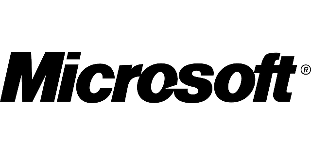 Da Microsoft in Arrivo 13 patch per Windows