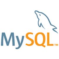 Utilizzo Caratteri Jolly per Filtrare i Dati in MySQL
