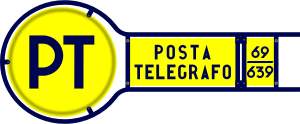 Cartello_Posta_Telegrafo