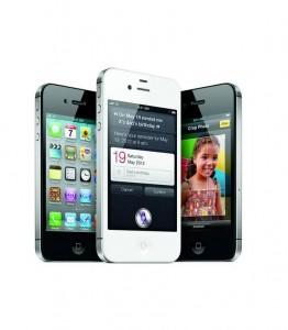 iPhone 4S, Tutte le Tariffe di: Tre, Tim e Vodafone