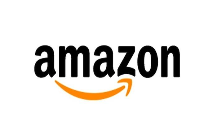 Amazon Pensa ad un Store Vero e Proprio