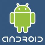 Android: Tutte le Funzioni Rapide e Tutti i Cheat