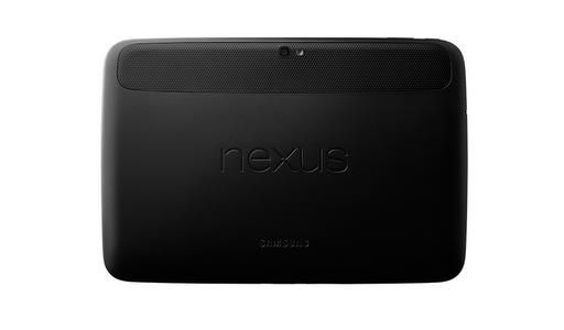 nexus_10_retro