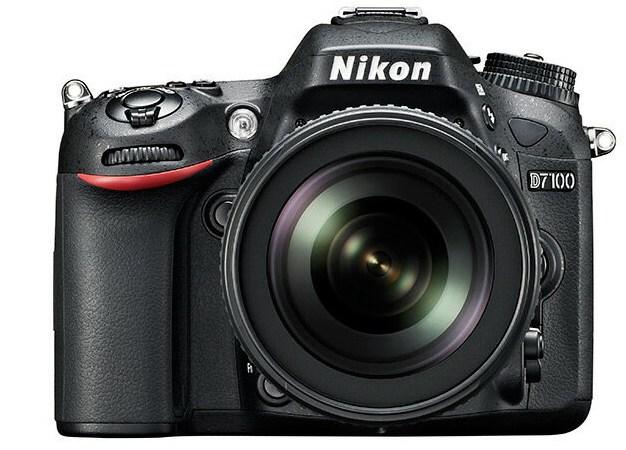 Nikon D7100, Nuovo Punto di Riferimento Reflex APS-C