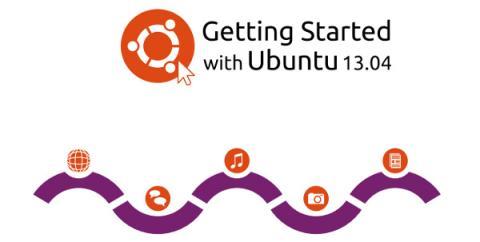 Ubuntu Manual Team Rilascia Manuale Ufficiale di Ubuntu 13.04