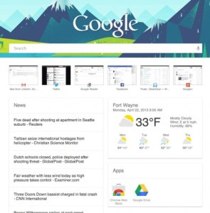 comandi google now italiano