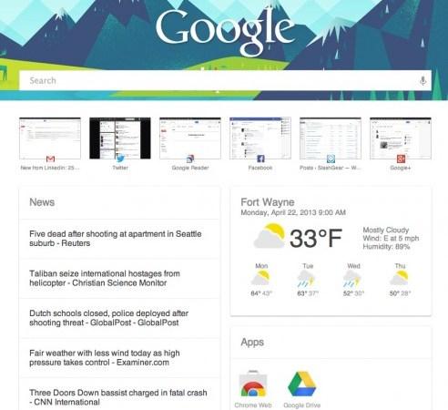 Google Now: Comandi Riconosciuti in Italiano