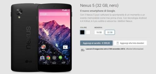 nexus5_32GB