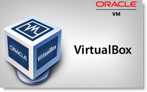 Come Installare VirtualBox 4.3.28 su Ubuntu