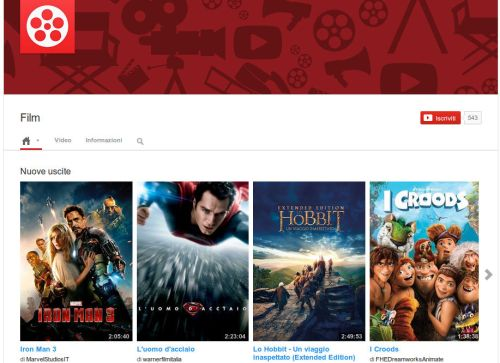 youtube_movies