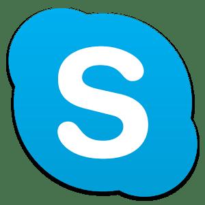 Skype Regala ai propri utenti 1 anno di Servizi Premium
