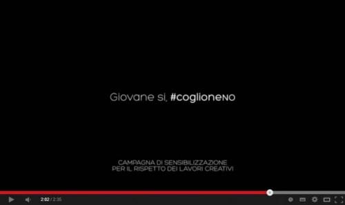 coglione_no