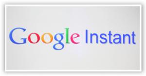 velocizzare wordpress google istant