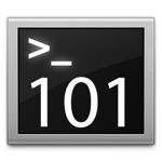 Come unire cartelle in OSX senza perdere dati con ditto