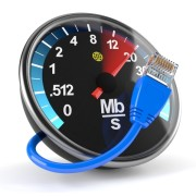 Velocita-internet-effettiva