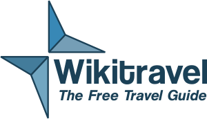 WikiTravel-Loog