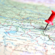 planning-viaggio