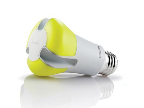 Risparmio di 35 TWh negli USA passando alle Lampade a LED