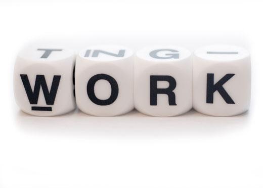 Offerte Lavoro Online: i siti per trovare lavoro