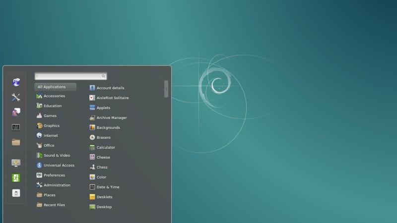 Installare Cinnamon 2.8 su Ubuntu 15.10