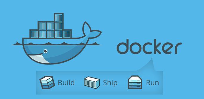 Guida su Come Installare Docker su Ubuntu