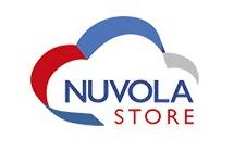 nuvola store logo