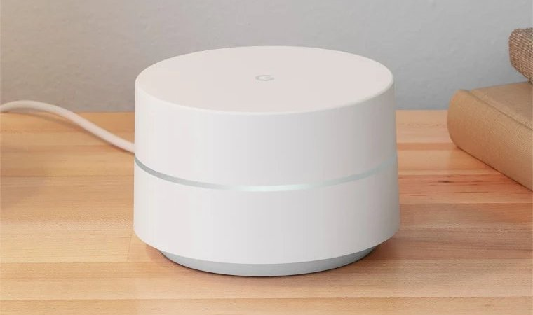 Google WiFi, il nuovo router modulare per la casa